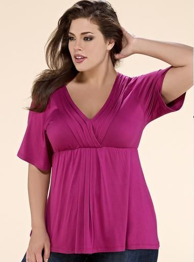 99 best plus size evening outfits images on Pinterest