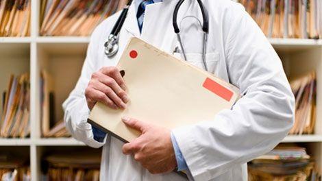 #Doctors bracing for flu outbreak in Simcoe County - CTV News: CTV News Doctors bracing for flu outbreak in Simcoe County CTV News Simcoe…