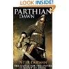 Parthian Dawn