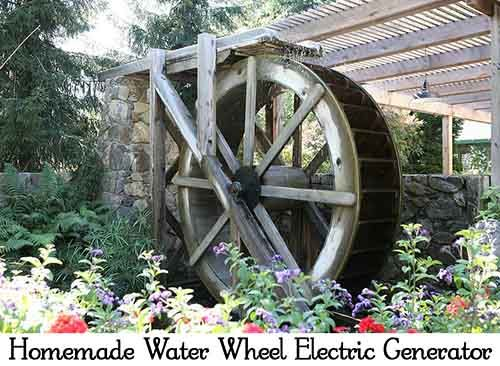 waterwheels essay Essay on britain in the eighteenth century 1502 words | 7 pages britain in the eighteenth century in the eighteenth century, britain was a very different country, both industrially and agriculturally.