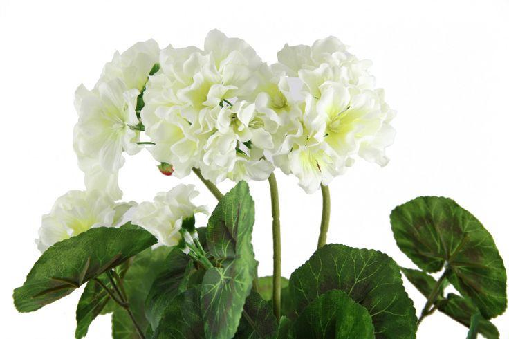 Sardunya Demet Beyaz http://www.dekorsende.com/p-4551-dal-demet-Sardunya-Demet-Beyaz-2122120220156-.html