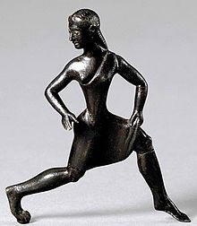 Google Image Result for http://upload.wikimedia.org/wikipedia/commons/thumb/7/74/Spartan_woman.jpg/220px-Spartan_woman.jpg