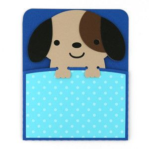 Силуэт Дизайн магазина - Просмотр Дизайн # 134450: a2 собаки карманные карты