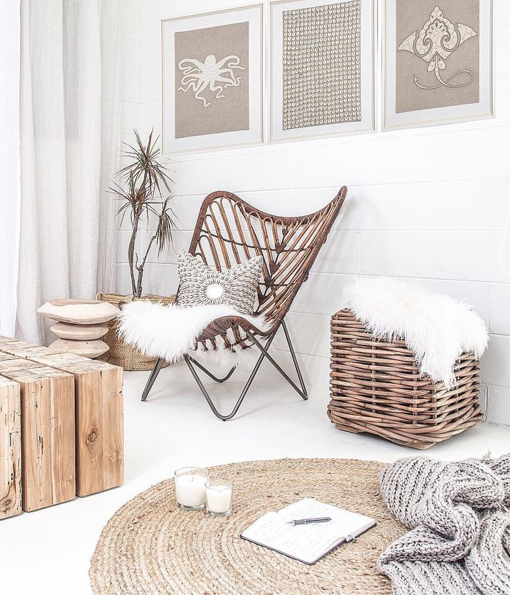 1,221 отметок «Нравится», 25 комментариев — Uniqwa Furniture (@uniqwacollections) в Instagram: «The Plantation Butterfly Chair, back in stock soon.....the container is almost here!! Photo Credit:…»