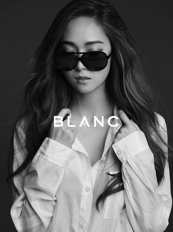 Girls' Generation Jessica | Fashion