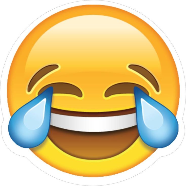 laughing emoji | fond écran | Pinterest | Cakes, Peace and ...
