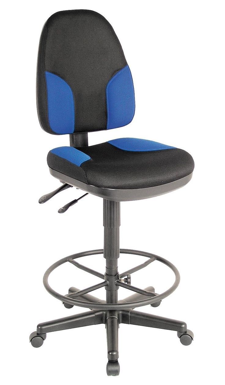 High End Drafting Chair