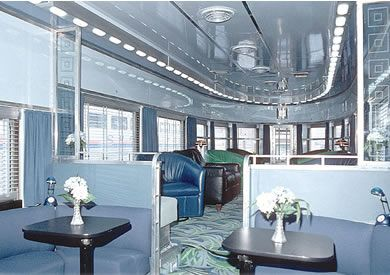17 best images about luxury locomotive on pinterest cars wheels and orient express. Black Bedroom Furniture Sets. Home Design Ideas