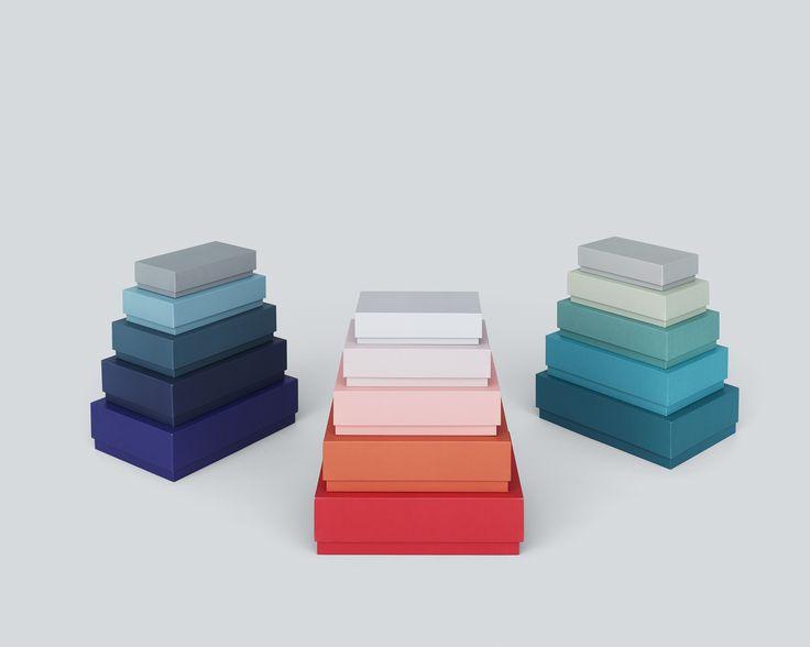 Box Box for your desktop