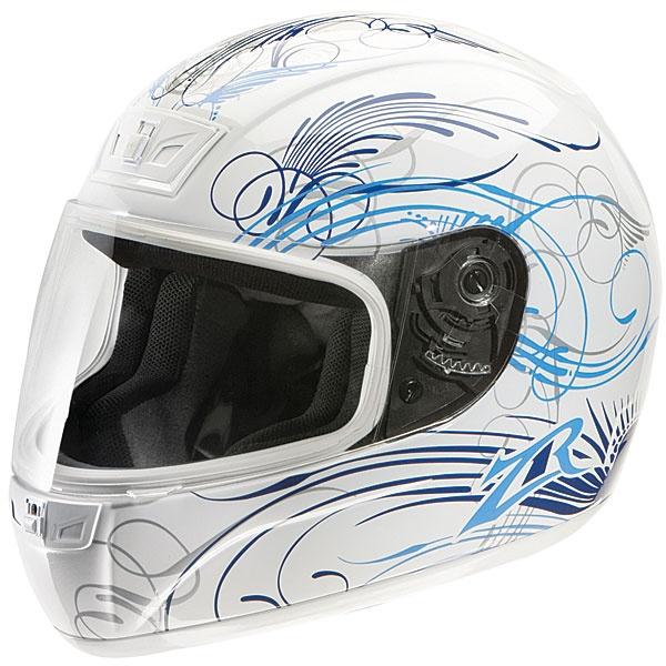 Best  White Motorcycle Helmet Ideas On Pinterest Open Face - Motorcycle helmet decals for ladies