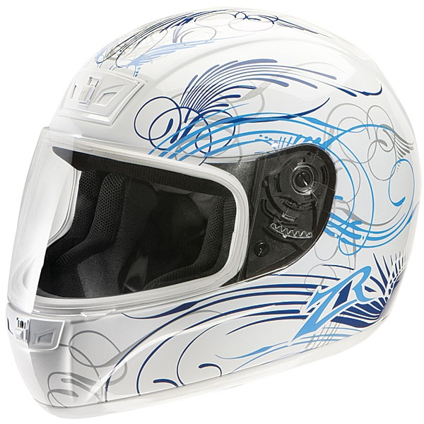 103 Best My Lovely Helmets Images On Pinterest Car Motorcycle