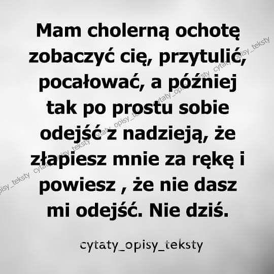 """Polubienia: 5,422, komentarze: 9 – Cytaty Opisy Teksty (@cytaty_opisy_teksty) na Instagramie: """"#cytaty_opisy_teksty #cytaty #opisy #teksty #polska #poland #warszawa #kraków #wrocław #płock…"""""""