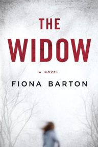 In The Widow, Fiona Barton introduces her readers to a woman rarely mentioned in psychological thrillers.  The wife of the accused.  You will find that there is a lot to learn about Jean and that kind of insight is just too good to pass up.