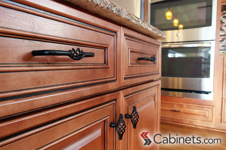 Lovely 9 Inch Cabinet Pulls