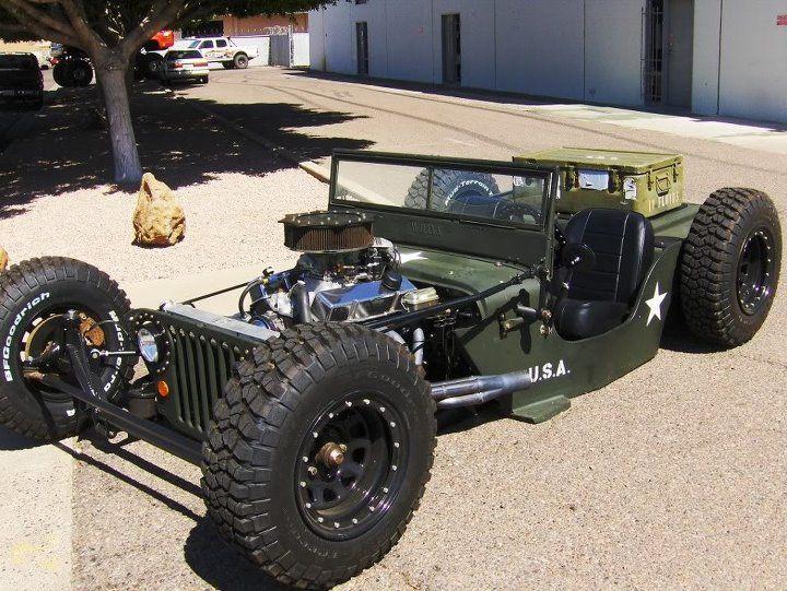http://www.botoxbeerbling.com/wp-content/uploads/2013/02/jeep-hot-rod.jpg
