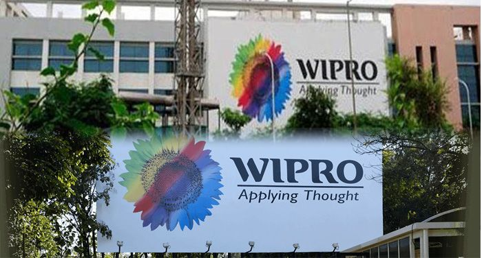 wipro sacked 600 employee after annual appraisal