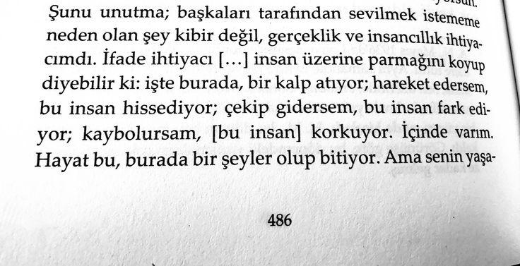 Edebi Bir Tutku, Henry Miller & Anais Nin