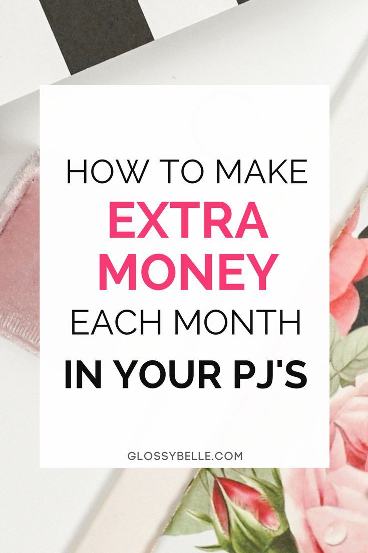 If you're looking for an effortless side hustle that will easily make extra money to supplement your income each month, here is an awesome list of paid survey sites that will give you cash for your opinions! | make extra money | side hustles | extra income | income supplement | girl boss | girlboss | work at home | sahm | work from home | side hustling | get paid to give your opinion | legit paid survey sites | side income | make money in your pj's