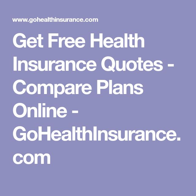 Life Insurance Quotes Online Free: Best 25+ Insurance Quotes Ideas On Pinterest