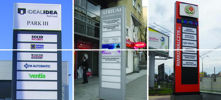 Konstrukcje reklamowe, pylony reklamowe, pylon reklamowy, Graffico, totem, totemy, pylon cenowy, pylony cenowe, pylon obrotowy, pylony obrotowe, słup reklamowy, słupy reklamowe, billboard, billboardy, producent reklam wielkogabarytowych, megaboard, megaboardy,branding rebranding, signage manufacturer, producent reklam Toruń, illuminated signs, freestanding signs, pylon signage, illuminated letters