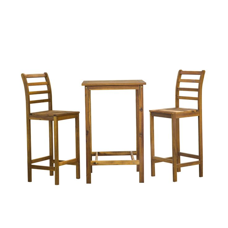 Awesome Buy Pentecost Timber Outdoor Bar Table And Stool Set Online Australia