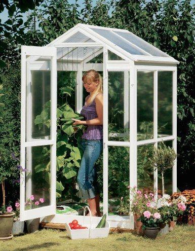 1269 best Gardens, Sheds & Landscapes Oh MY! images on ...