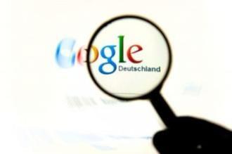 #Social_Media: Warum Sie #2014 auf #Google+ sein müssen...