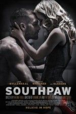 Watch Southpaw