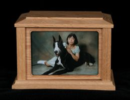Austin TX Pet Cremation Services | Pet Urns | Keepsakes | San Marcos