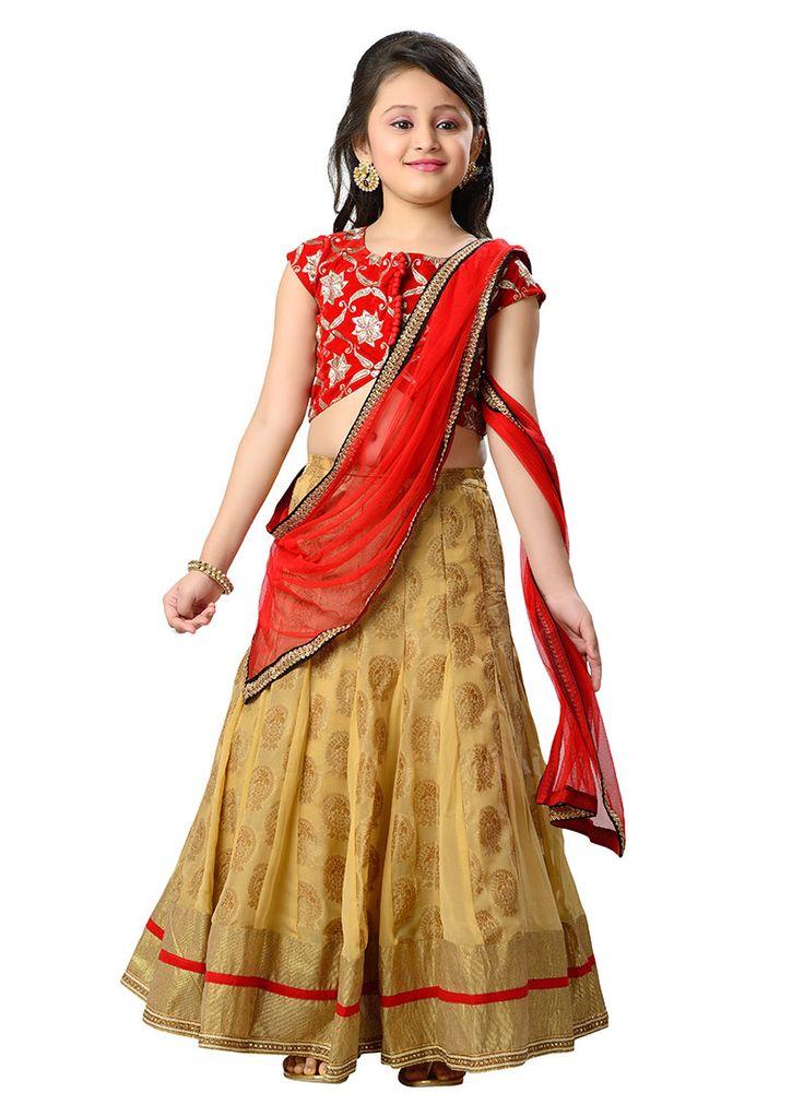 1000+ images about Kids dresses on Pinterest | Anarkali ...