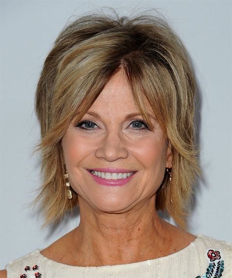 short even hair styles best 25 markie post ideas on 9480 | 9480e60e7384802f9cec8f702a0bd5af