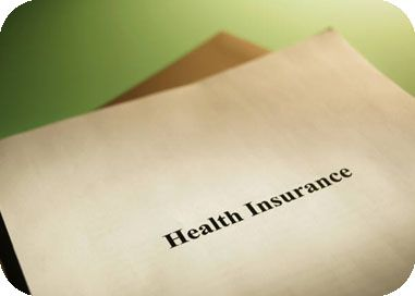 Visit http://www.pmgagency.com to get help with the Health Insurance Marketplace!