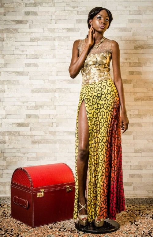 VLVT Online : unieke en luxe dames designer fashion 59