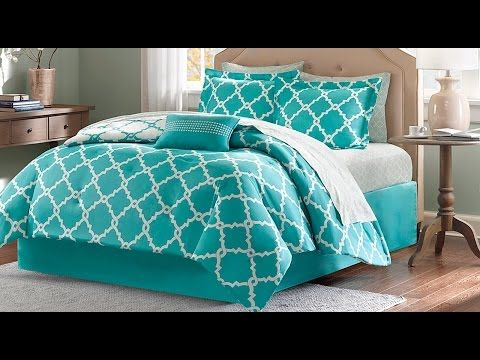 water Bed Sheds