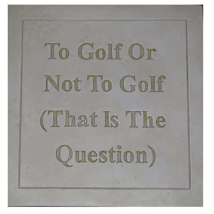 17 best images about golf decor for home and office on Golf decor for home