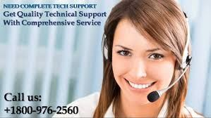 Quickbooks Technical support team alwayes ready to help the our customer issues. Quickbooks Custumer contact the Any issues of the software then you call and email to our Quick books support team. https://www.wizxpert.com/quickbooks-support-help-phone-number/