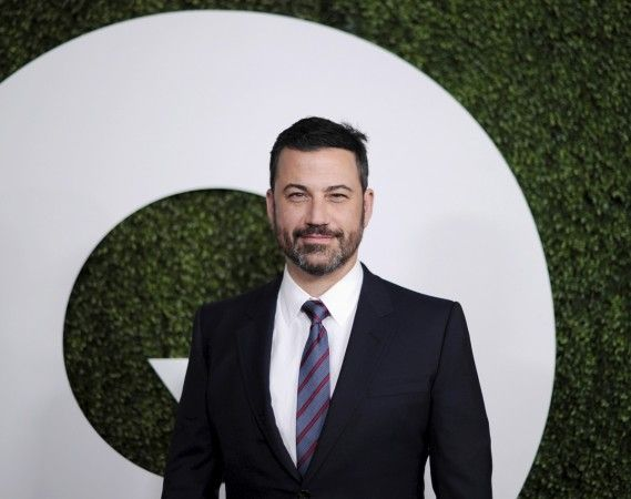 Jimmy Kimmel pays a tearful homage to Don Rickles: Here are some episodes of Jimmy Kimmel Live featuring the comedian [VIDEO]