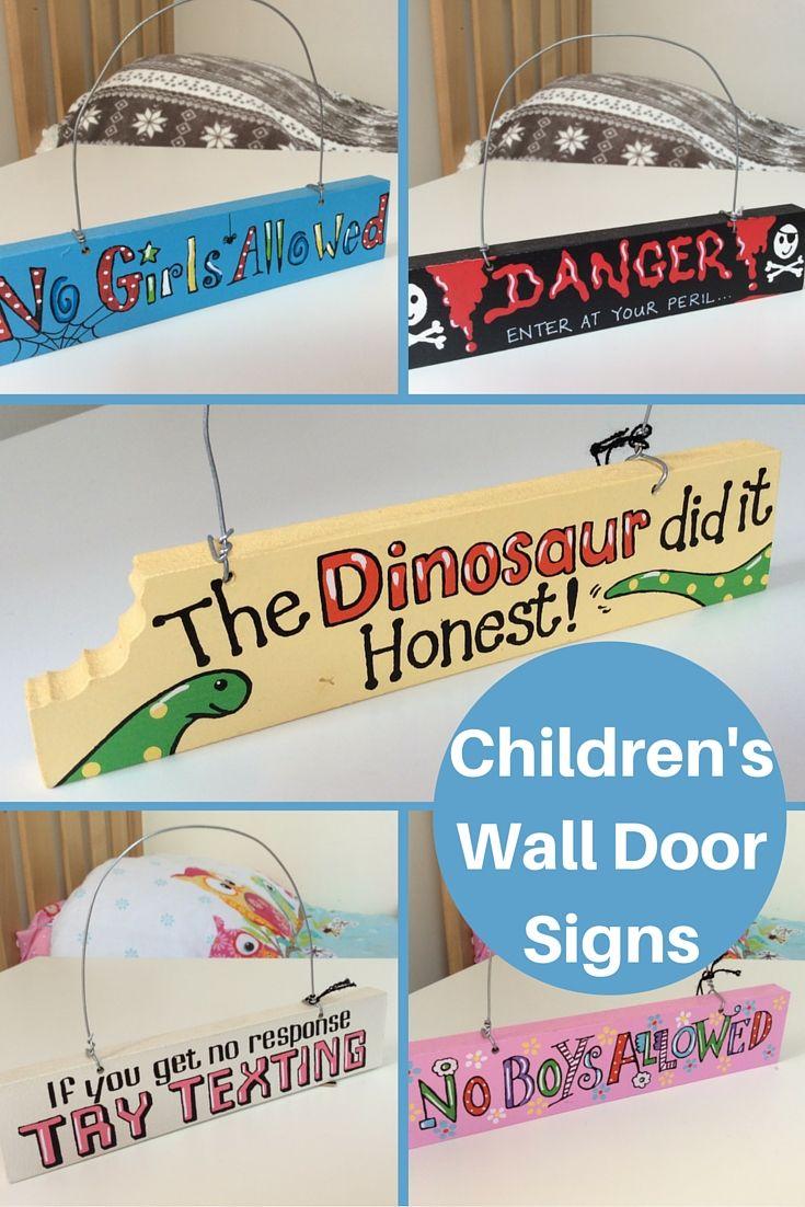 Best 25+ Childrens bedroom accessories ideas on Pinterest   Girls ...