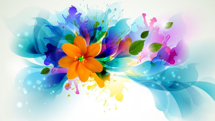 Animated Flower Wallpaper HD   Best HD Wallpapers