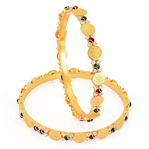 Traditional Indian Bollywood Gold Plated Lakshmi Red & Gr... https://www.amazon.com/dp/B01NALPPC6/ref=cm_sw_r_pi_dp_x_foRNybK9RAX6P