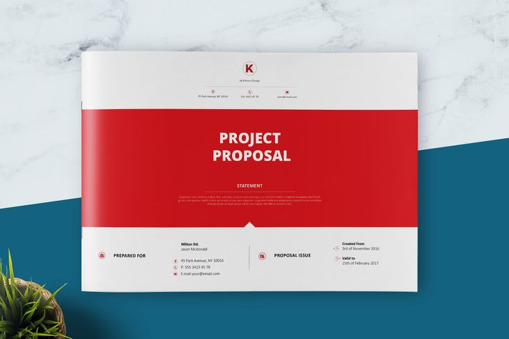 GET IT WHILE IT'S FREE - Project Proposal