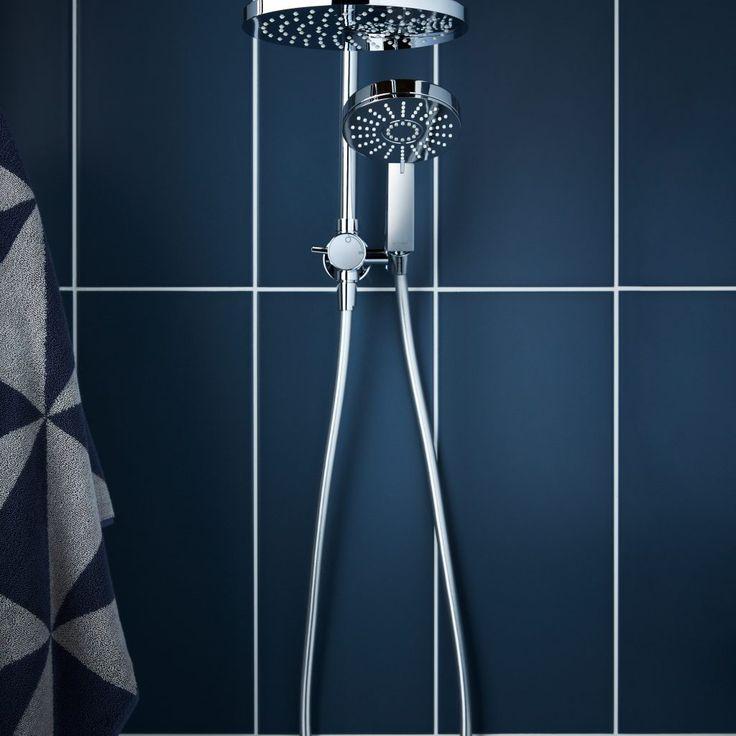 Shower Door Seal Bunnings