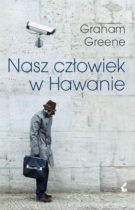 Intryga i miłość - w jednym z wywiadów znakomity i sławny na całym świecie pisarz angielski Graham Greene (1904-1981) przytoczył tytuł tej klasycznej sztuki Schillera jako klucz do własnej twórczośc...