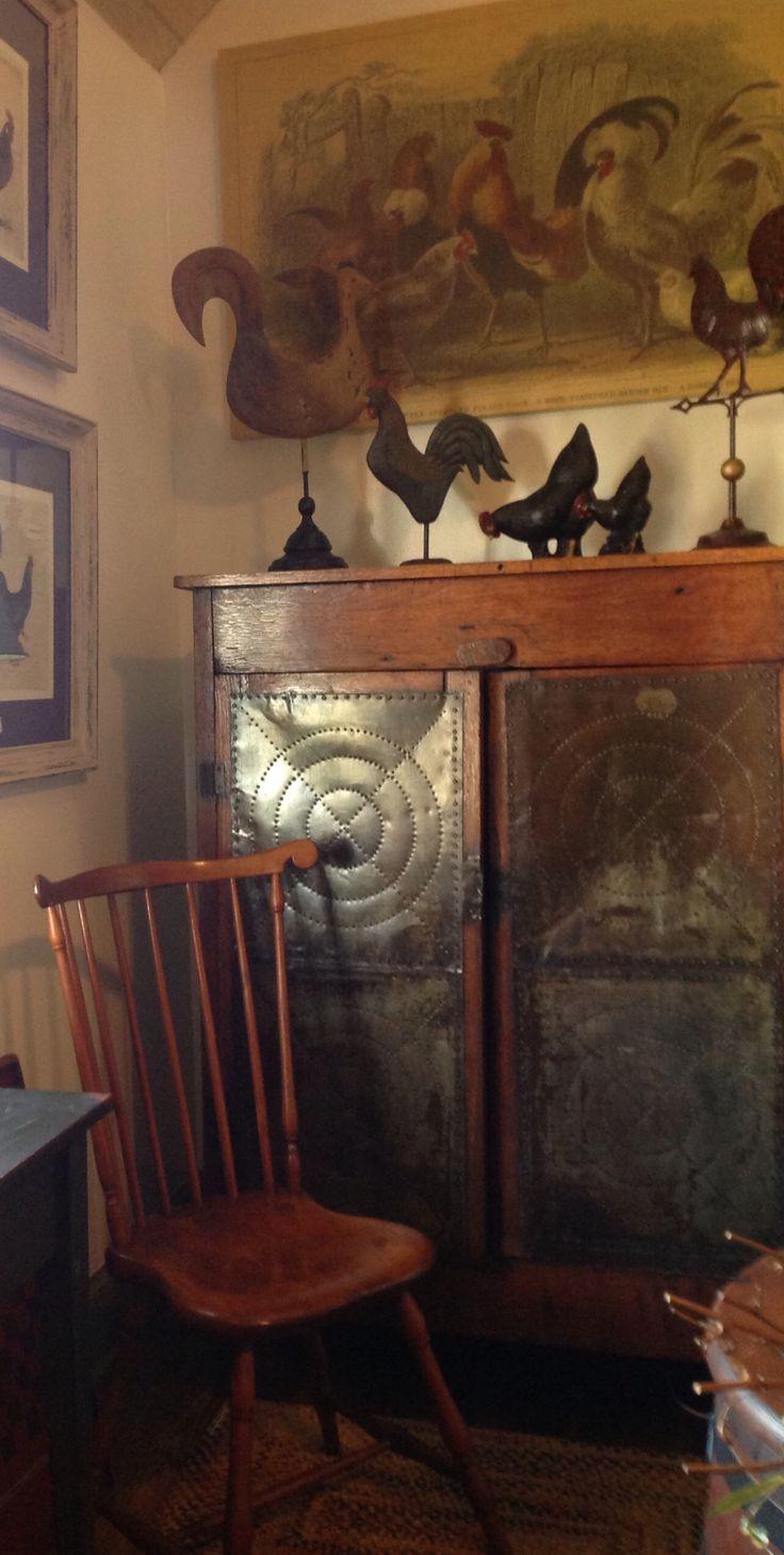 Primitive Living Room Decor: 17 Best Images About Primitive & Country On Pinterest
