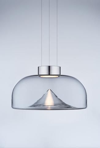 Leucos Aella Suspension Light