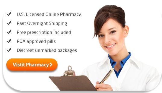 Buy VIAGRA Online Without Prescription at $0.60 Per Pill & Bonus 12 VIAGRA FREE Pills, Reorders Discount & FREE Shipping Applied, Fast & Discreet Delivery.