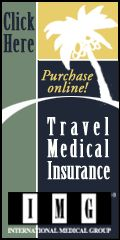 Patriot America Insurance, Visitor Medical Insurance for USA Visitors and Travelers, Ideal coverage for visitors to America such as Parents, relatives, tourists, etc.