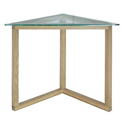 1000 ideas about bureau angle on pinterest bureau d. Black Bedroom Furniture Sets. Home Design Ideas