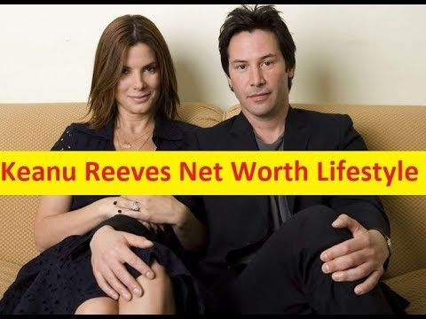 Keanu Reeves Net Worth, Cars, House, Private Jets and Luxurious Lifestyle
