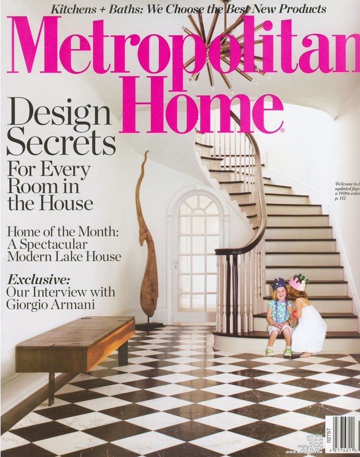 38 best Home Magazine Layouts images on Pinterest | Magazine ...